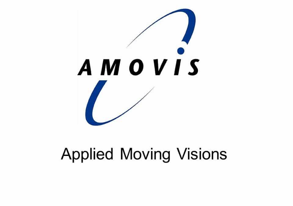 MMC Finance berät Gründer der Amovis GmbH beim erfolgreichen Verkauf/Exit an Mahle