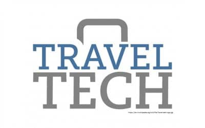 MMC Finance advises Traveltech company regarding VC-Financing