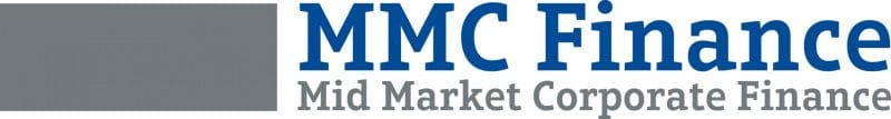 MMC-Finance